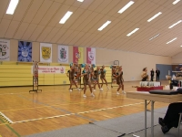 Meisterschaft 2012_10