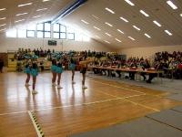 Meisterschaft 2012_12