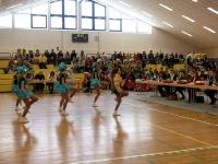 Meisterschaft 2012_13