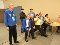 Meisterschaft 2012_14
