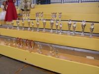Meisterschaft 2012_1