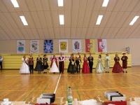 Meisterschaft 2012_22