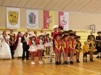 Meisterschaft 2012_23