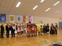 Meisterschaft 2012_25