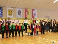 Meisterschaft 2012_28
