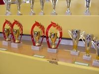 Meisterschaft 2012_2