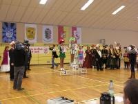 Meisterschaft 2012_31
