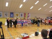 Meisterschaft 2012_32