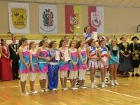 Meisterschaft 2012_33