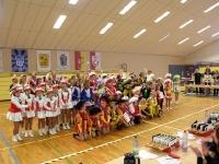 Meisterschaft 2012_34
