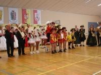Meisterschaft 2012_36