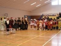 Meisterschaft 2012_38