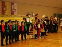 Meisterschaft 2012_39