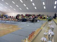 Meisterschaft 2012_3