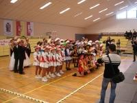 Meisterschaft 2012_43
