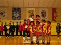 Meisterschaft 2012_44
