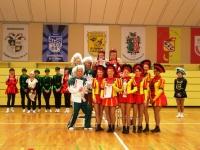 Meisterschaft 2012_45