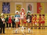 Meisterschaft 2012_46