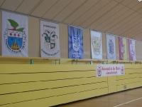 Meisterschaft 2012_4