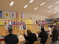 Meisterschaft 2012_7