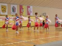 Meisterschaft 2012_8