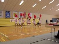 Meisterschaft 2012_9