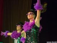 III. Gala des KVMB 2013_106