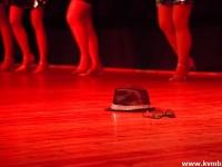 III. Gala des KVMB 2013_108