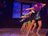 III. Gala des KVMB 2013_109