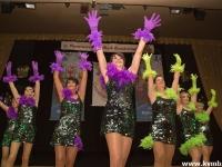 III. Gala des KVMB 2013_110
