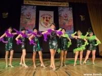 III. Gala des KVMB 2013_111