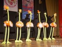 III. Gala des KVMB 2013_115