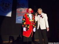 III. Gala des KVMB 2013_117