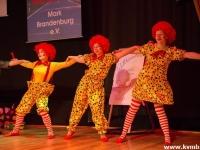 III. Gala des KVMB 2013_118