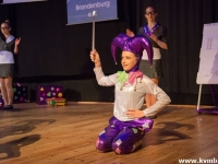 III. Gala des KVMB 2013_119