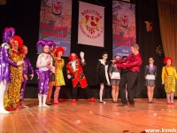 III. Gala des KVMB 2013_124