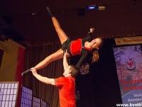 III. Gala des KVMB 2013_127