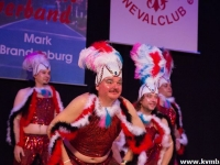 III. Gala des KVMB 2013_132