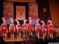 III. Gala des KVMB 2013_134
