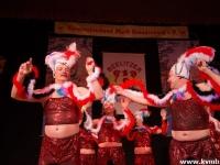 III. Gala des KVMB 2013_135