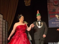 III. Gala des KVMB 2013_143