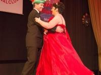 III. Gala des KVMB 2013_145