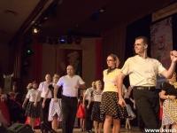 III. Gala des KVMB 2013_146