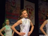 III. Gala des KVMB 2013_149