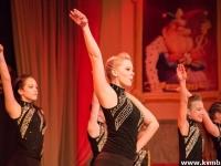 III. Gala des KVMB 2013_150