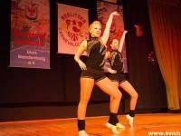 III. Gala des KVMB 2013_151