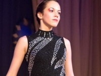 III. Gala des KVMB 2013_153