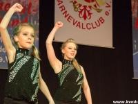 III. Gala des KVMB 2013_156