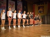 III. Gala des KVMB 2013_157