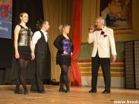 III. Gala des KVMB 2013_159